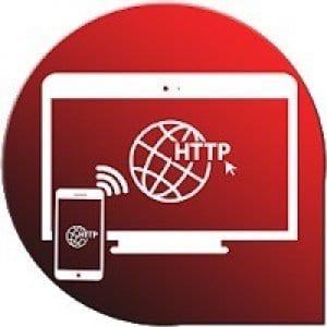 Mobile to TV/PC Screen Mirroring/Sharing
