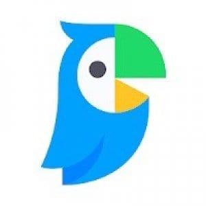 Naver Papago - AI Translator