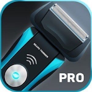 Razor Prank the Hair Clipper Simulator