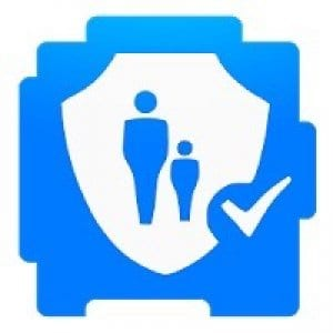 Safe Browser Parental Control - Blocks Adult Sites