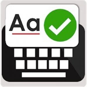 Spell Checker & Correct Spelling- Speech to Text
