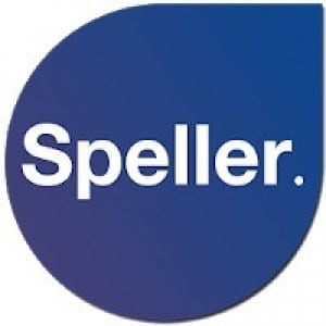 Speller English Pronunciation