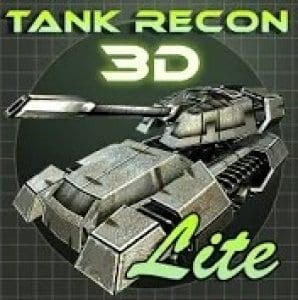 Tank recon2