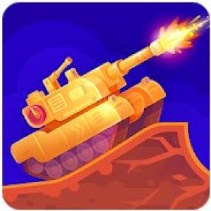 Tank stars1