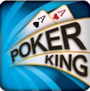Tehas Holdem Poker