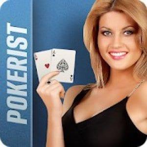 Texas Hold'em & Omaha1