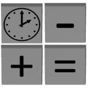 Time Calculator