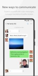 WeChat11
