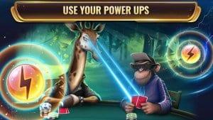 Wild Poker1