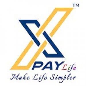 XPay Life