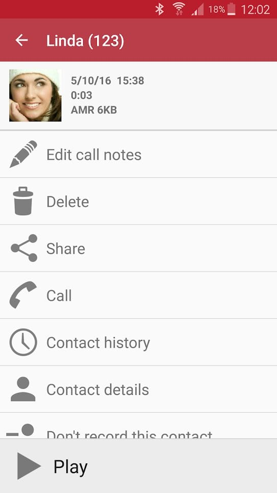 automatic call recorder2