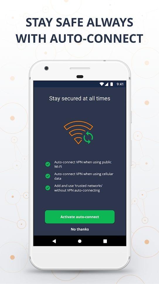 avast secureline2