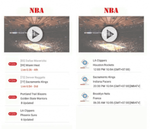 basketballonline5