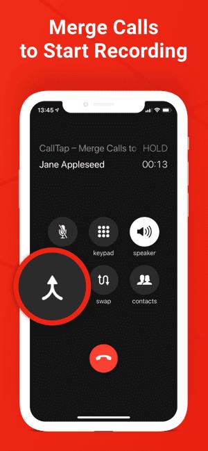 calltap1