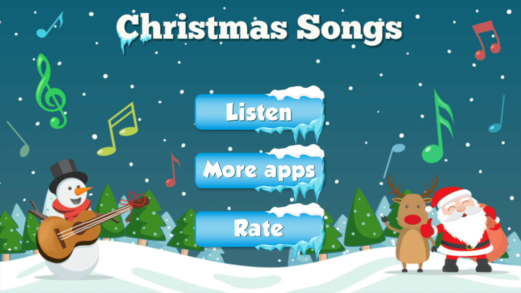 christmassongs2