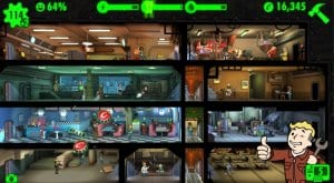 fallout shelter.1