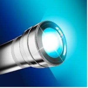 flashlightHD