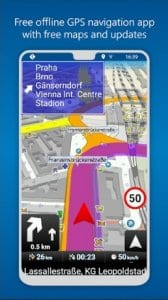 mapfactor1