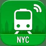 mytransit NYC