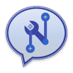 notificon