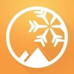 open snow3