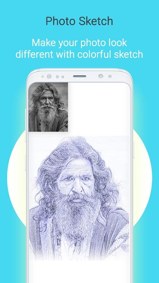 photo sketch maker2
