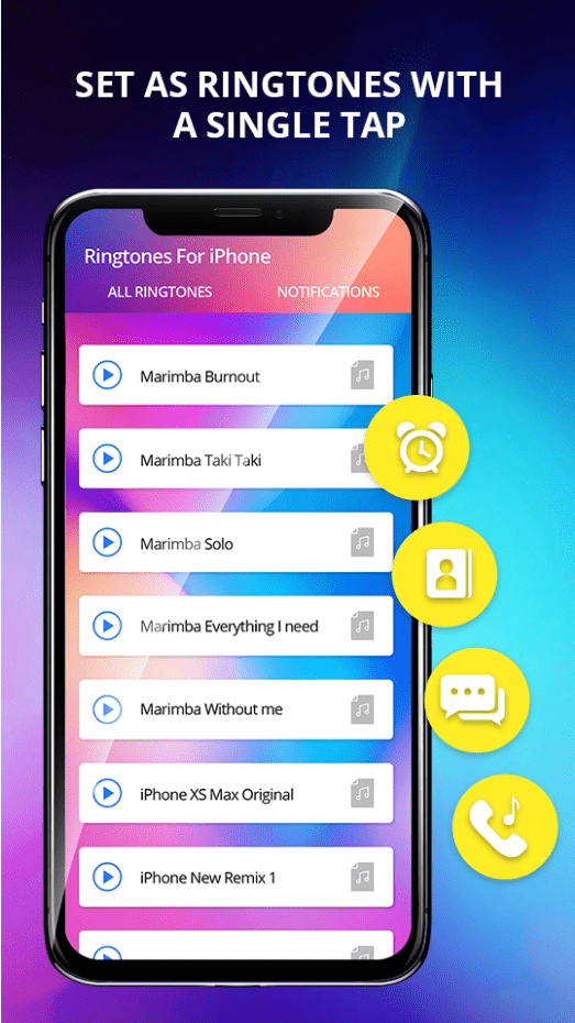ringtone for phone20192