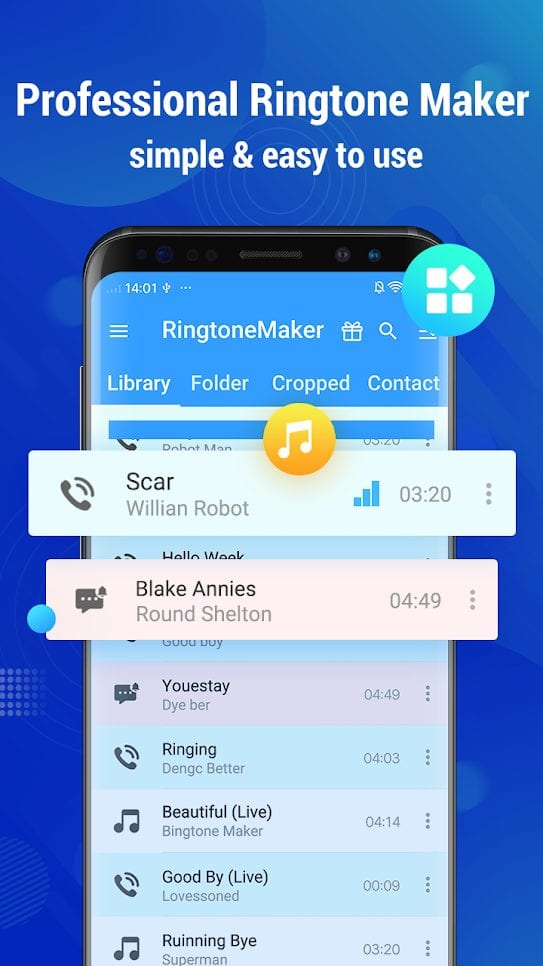 ringtone maker mp3 editor2