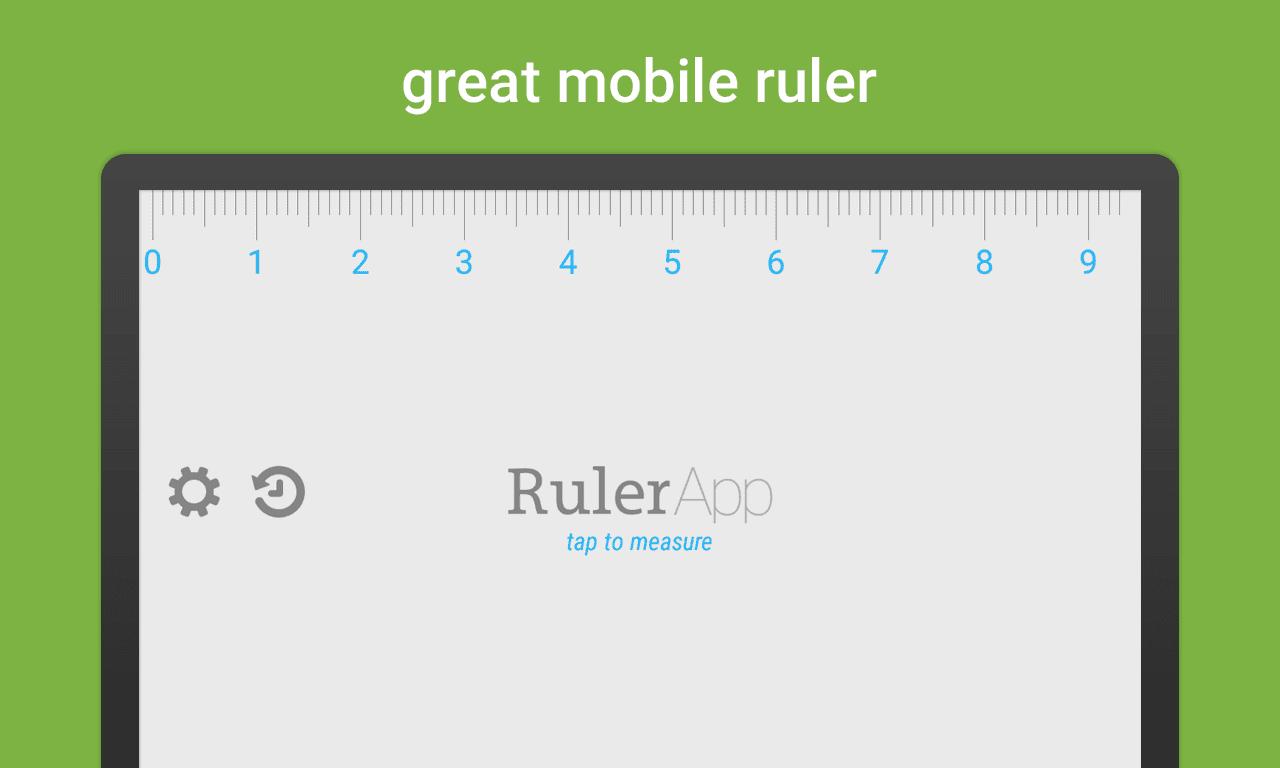 rulerapp1