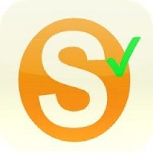 sCheck- Advanced Spell Checker