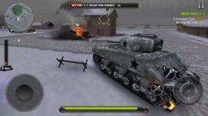 tanks of battle1