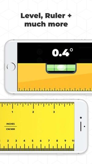 tape measure1