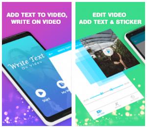textvideo8