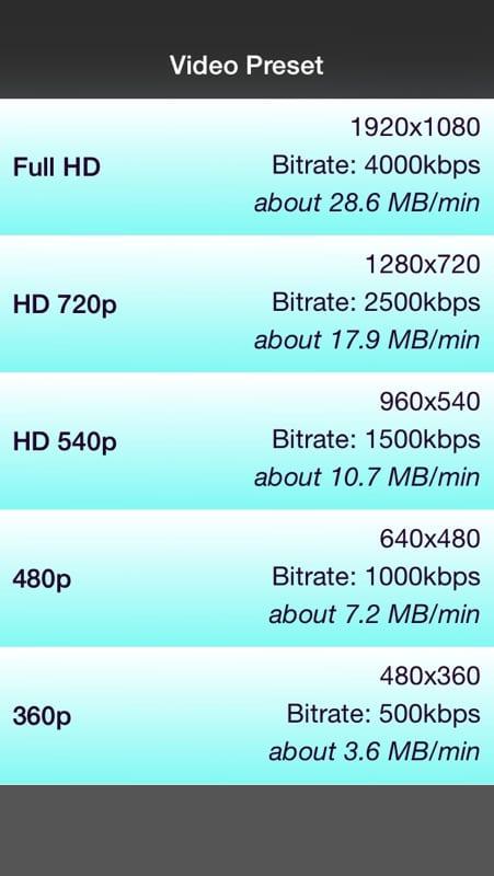 video compress shrink2