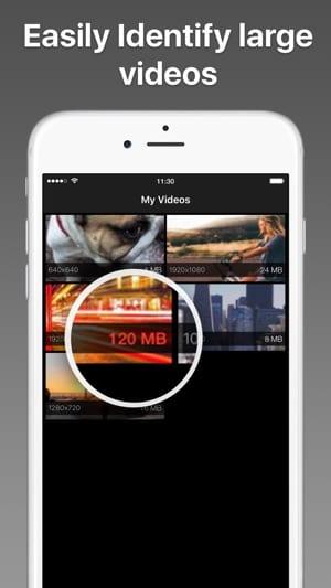 video shrinker1