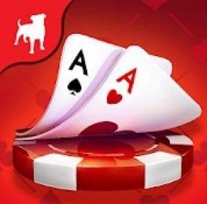 zinga poker