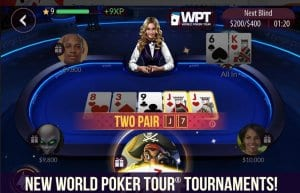9 Best Texas Holdem Poker Apps For Android Ios Free Apps For Android And Ios