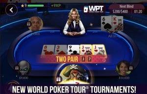 zinga poker1
