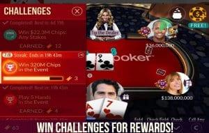 zinga poker2