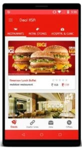 Deal KSA - Best Daily Deals, Offers & Coupons