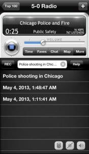 5-0 radio pro police2