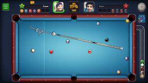 8 ball pool1