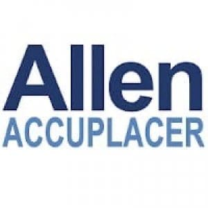 ACCUPLACER Prep Test Questions - Free Access