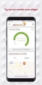 AM Bank