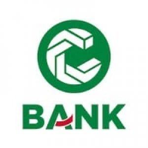 Bank! Bank! - cmcb digital mobile banking