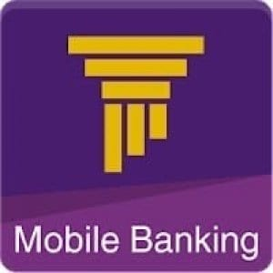 Byblos Bank Mobile Banking