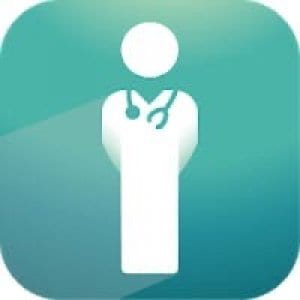 Caidr | Symptom Checker & Healthcare Guide at Hand