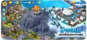 City Island2