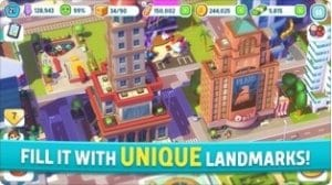 City Mania1
