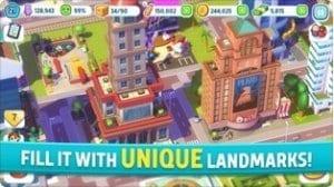 City Mania12